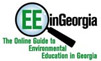 Environmental Education in Georgia logo