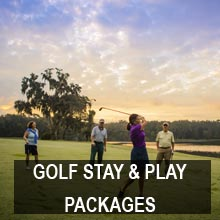 Golf Stay and Play Packages
