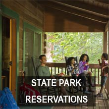 State Park Reservations