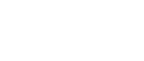Georgia Natural Resources Foundation Logo