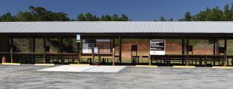 Ocmulgee Shooting Range Cover